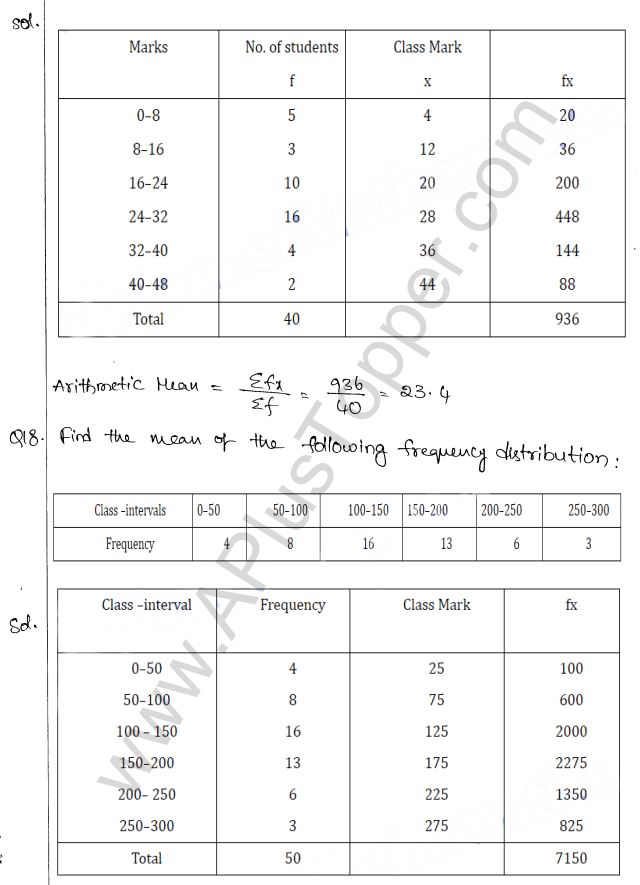 ml-aggarwal-icse-solutions-for-class-10-maths-chapter-23-measures-of-central-tendency-15