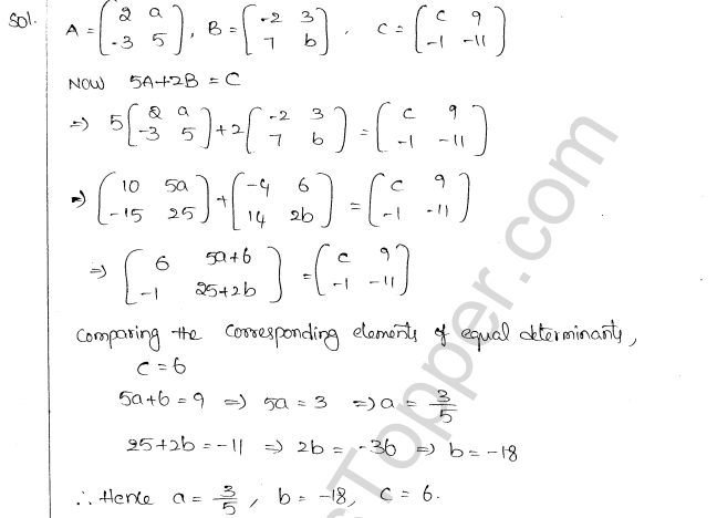 ml-aggarwal-icse-solutions-for-class-10-maths-chapter-9-matrices-8