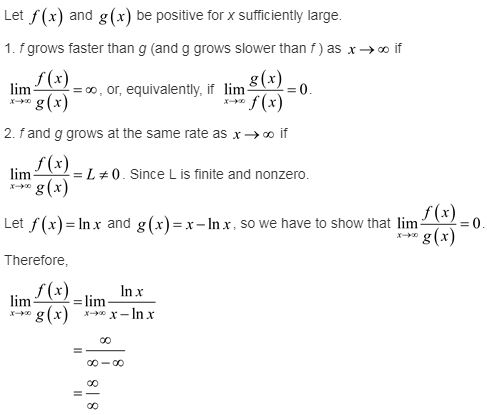 calculus-graphical-numerical-algebraic-edition-answers-ch-8-sequences-lhopitals-rule-improper-integrals-ex-8-3-5e
