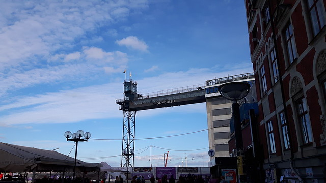 Gondolen Stockholm (5)