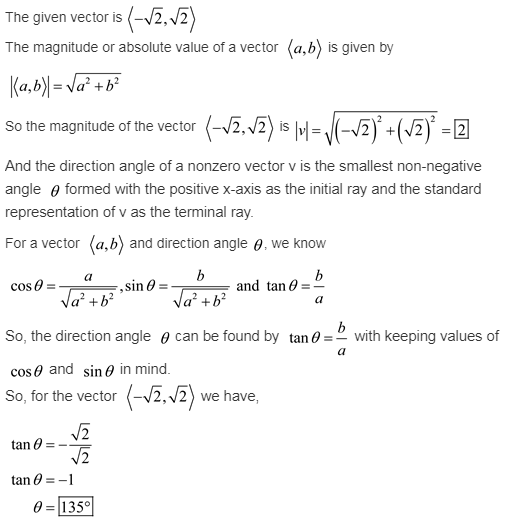 calculus-graphical-numerical-algebraic-edition-answers-ch-10-parametric-vector-polar-functions-exercise-10-2-6e