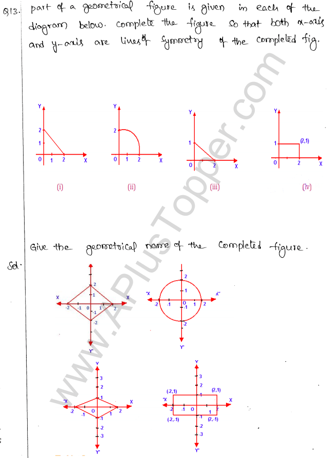 ml-aggarwal-icse-solutions-for-class-10-maths-chapter-13-symmetry-16
