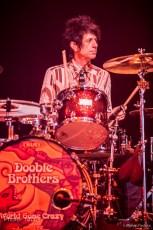 Doobie_Brothers-17-of-19