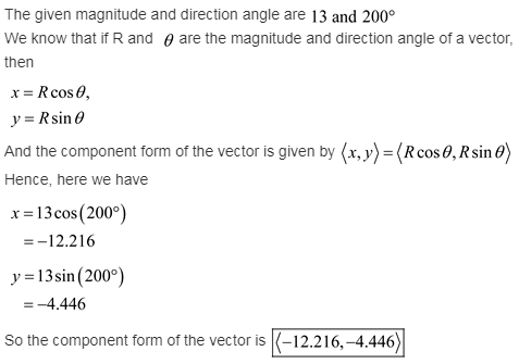 calculus-graphical-numerical-algebraic-edition-answers-ch-10-parametric-vector-polar-functions-exercise-10-2-14e