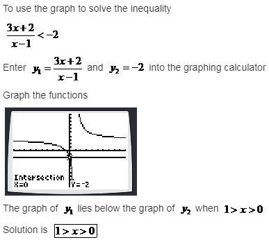 larson-algebra-2-solutions-chapter-8-exponential-logarithmic-functions-exercise-8-6-11ep