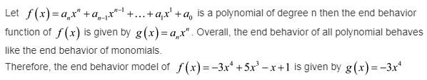 calculus-graphical-numerical-algebraic-edition-answers-ch-8-sequences-lhopitals-rule-improper-integrals-ex-8-3-5qr