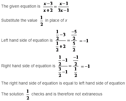 larson-algebra-2-solutions-chapter-8-exponential-logarithmic-functions-exercise-8-6-12q1