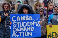 EM-180314-StudentWalkoutNYC-033