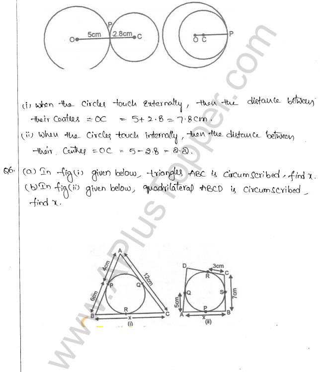 ml-aggarwal-icse-solutions-for-class-10-maths-chapter-16-circles-79