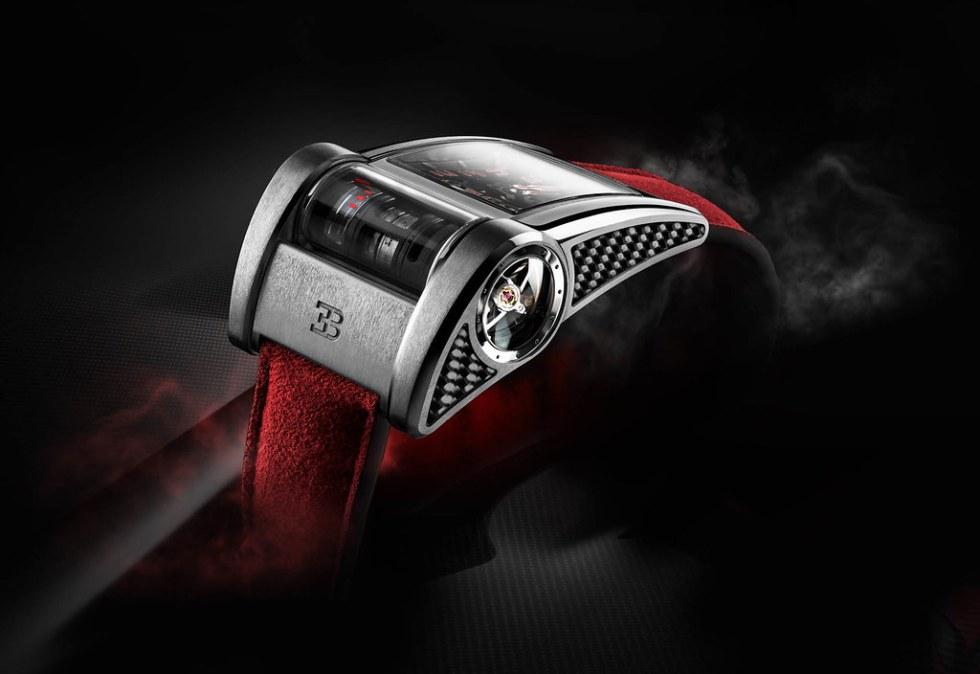 new-bugatti-type-390-special-edition-geneva-motor-show-2018_1-copy-1