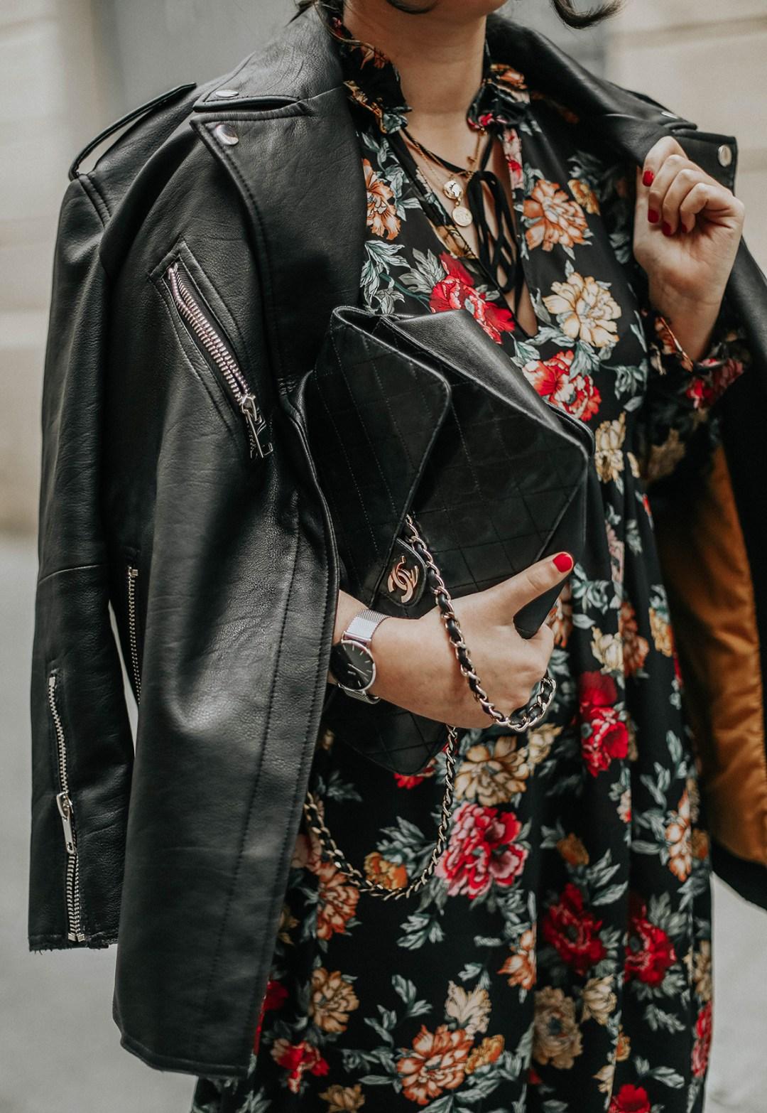 vestido-flores-midi-zara-botines-amazon-find-streetstyle10