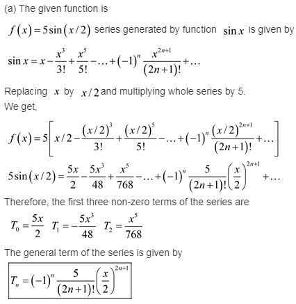 calculus-graphical-numerical-algebraic-edition-answers-ch-9-infinite-series-ex-9-5-57re