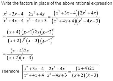 larson-algebra-2-solutions-chapter-8-exponential-logarithmic-functions-exercise-8-4-30e1