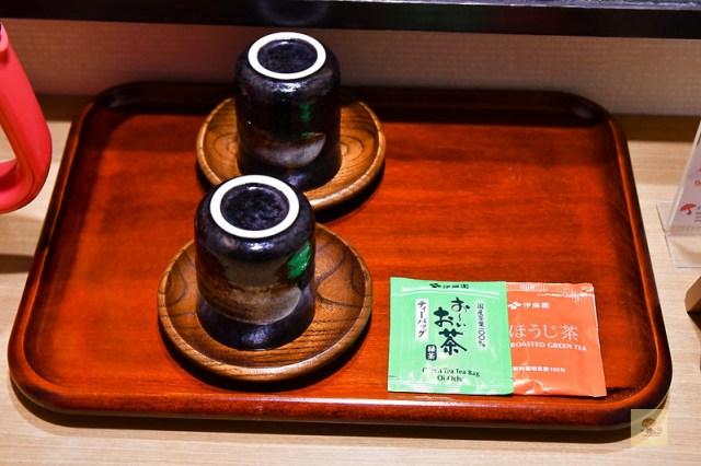 淺草旅籠飯店-18