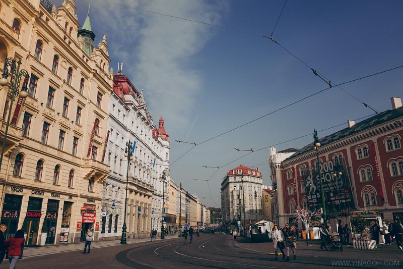 Prague-Old-Town-Castle-33