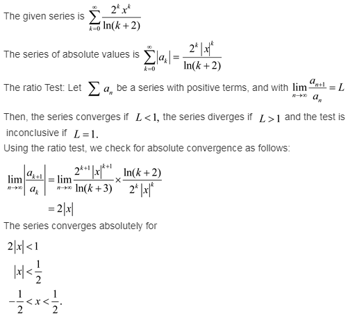 calculus-graphical-numerical-algebraic-edition-answers-ch-9-infinite-series-ex-9-5-61e