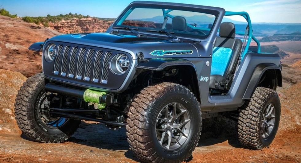 Jeep-4Speed-Concept-e1521563493130