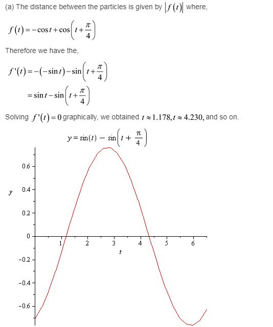 calculus-graphical-numerical-algebraic-edition-answers-ch-4-applications-derivatives-ex-4-6-56re