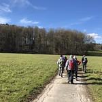 2018_03_14_Bleienbach_Fred (137)