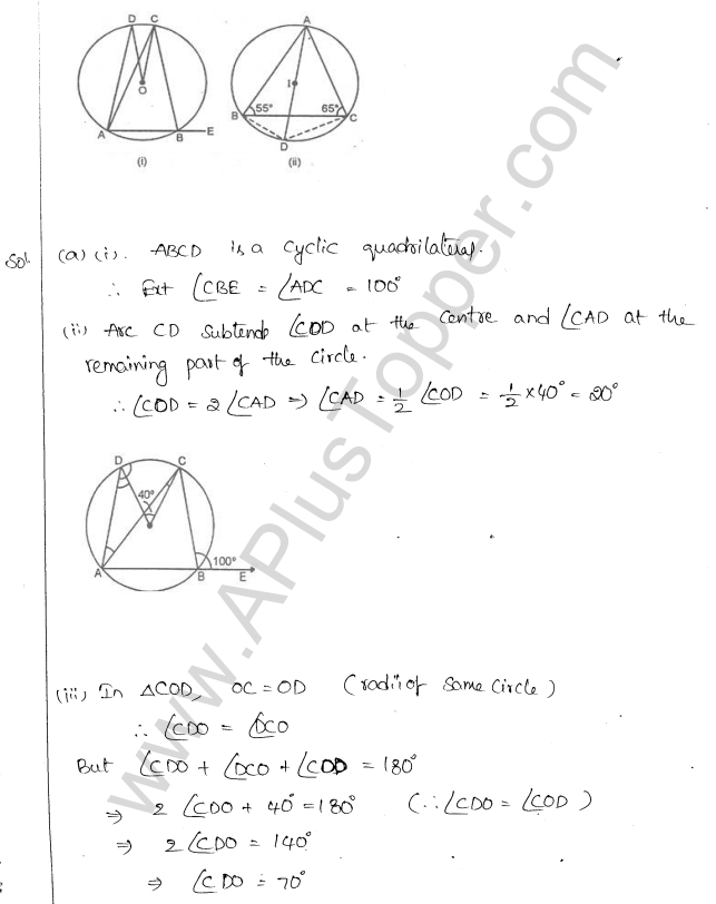 ml-aggarwal-icse-solutions-for-class-10-maths-chapter-16-circles-49