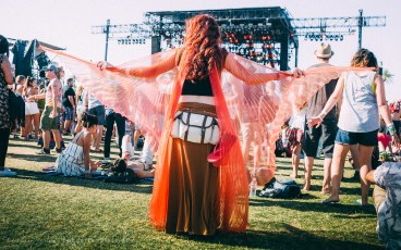 Coachella-2015-CA-25-of-54