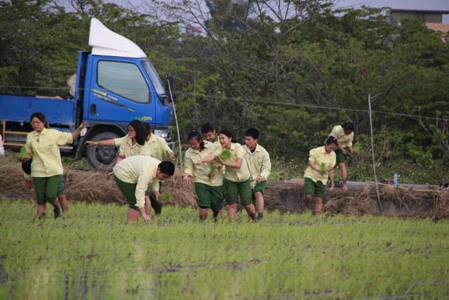 食農教育 (10)