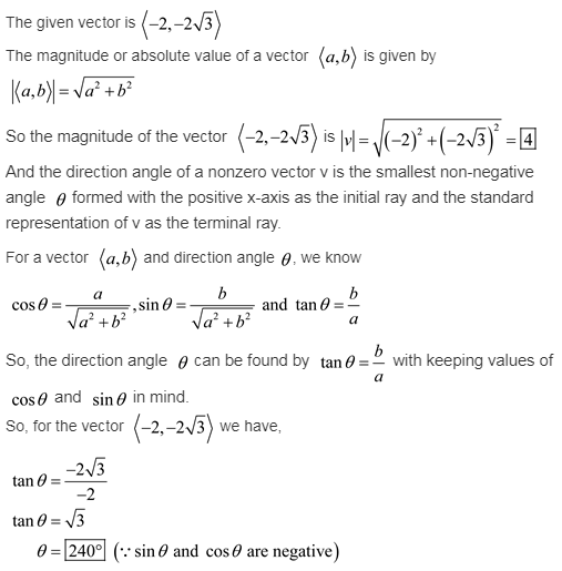 calculus-graphical-numerical-algebraic-edition-answers-ch-10-parametric-vector-polar-functions-exercise-10-2-8e