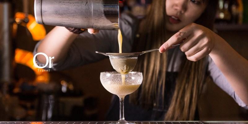 國父紀念館|下班不想回家,那就來吾家可歸吧!是義式餐酒館、下午茶、宵夜小點也是運動酒吧,調酒必點Whisky 壁咚芭