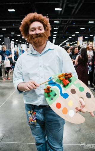 Awesome Con 2018-84