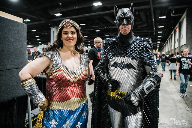 Awesome Con 2018-91