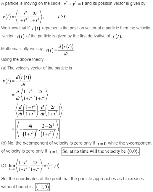 calculus-graphical-numerical-algebraic-edition-answers-ch-10-parametric-vector-polar-functions-exercise-10-2-45e