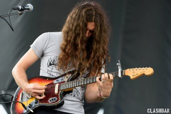 05-Kurt-Vile-and-the-Violators-05