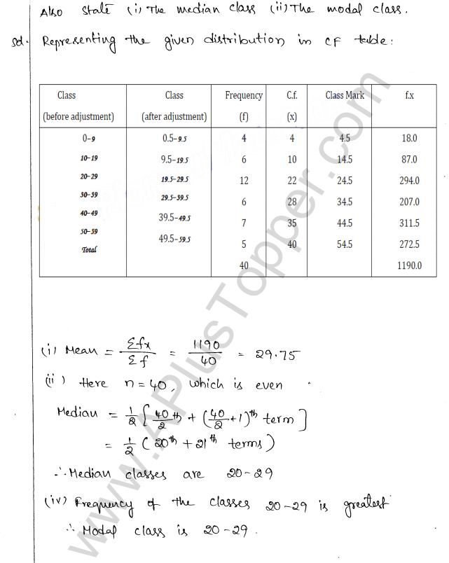 ml-aggarwal-icse-solutions-for-class-10-maths-chapter-23-measures-of-central-tendency-62