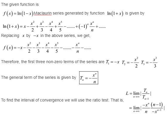 calculus-graphical-numerical-algebraic-edition-answers-ch-9-infinite-series-ex-9-2-6e