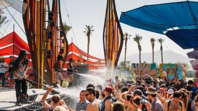 resized_Coachella-Day-3-23-of-163