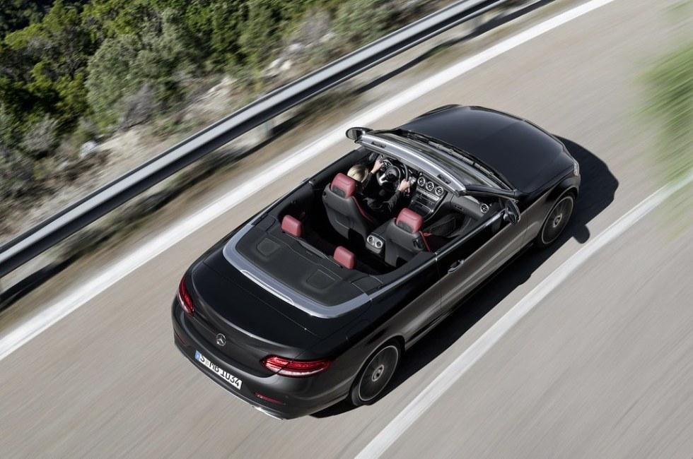 Mercedes-C-Class-Coupe-Cabrio-42