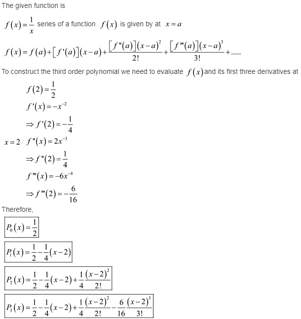 calculus-graphical-numerical-algebraic-edition-answers-ch-9-infinite-series-ex-9-2-18e