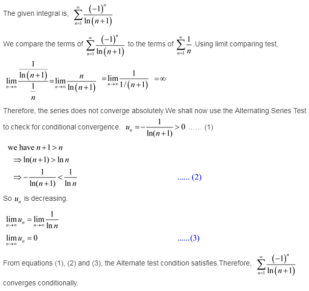 calculus-graphical-numerical-algebraic-edition-answers-ch-9-infinite-series-ex-9-5-45re
