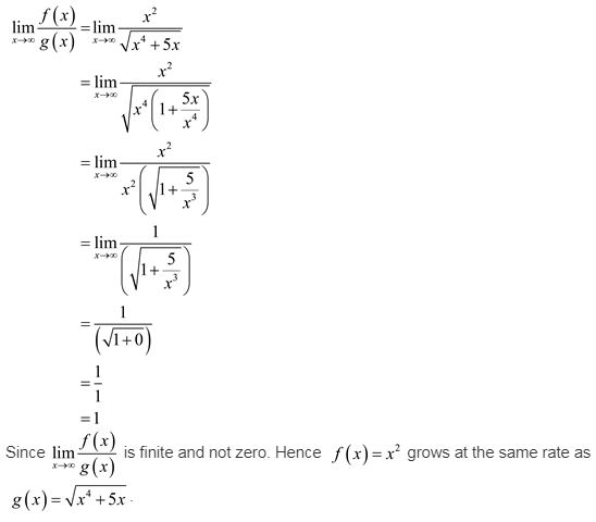 calculus-graphical-numerical-algebraic-edition-answers-ch-8-sequences-lhopitals-rule-improper-integrals-ex-8-3-10e1