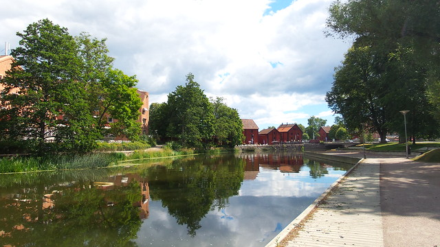 Nyköping (15)