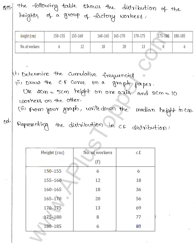 ml-aggarwal-icse-solutions-for-class-10-maths-chapter-23-measures-of-central-tendency-36
