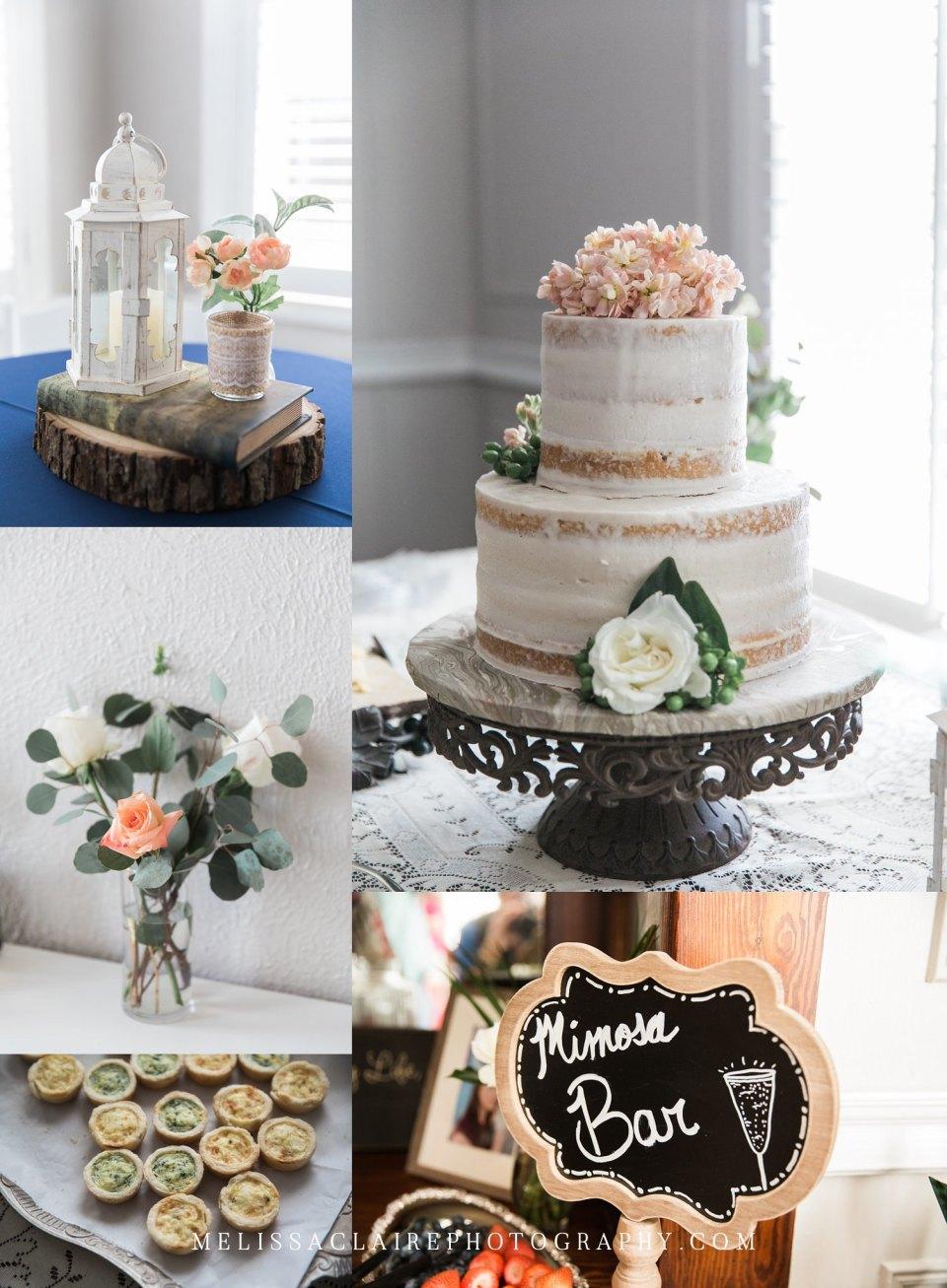 marty_leonard_chapel_wedding_0050