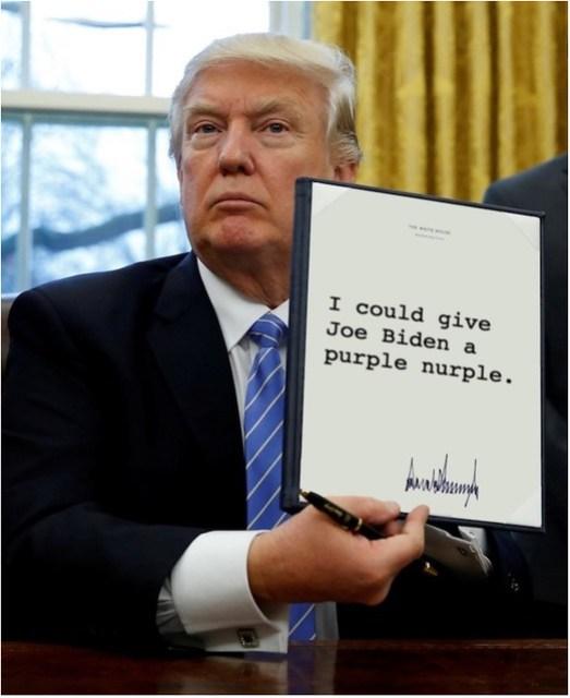 Trump_purplenurple