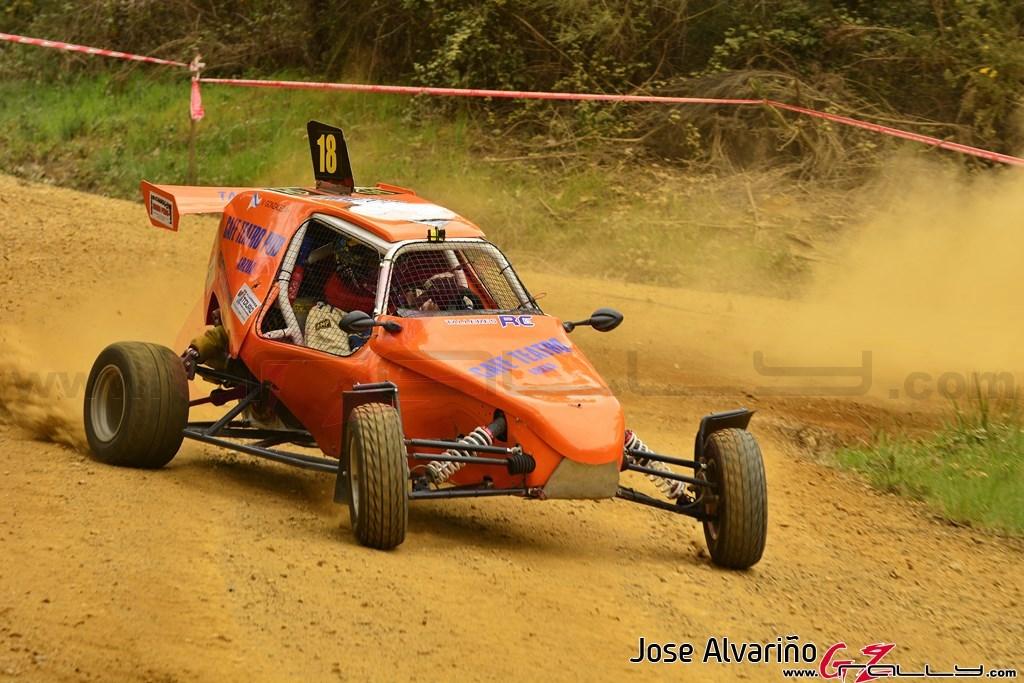 Rallymix_Touro_JoseAlvarinho_18_0050