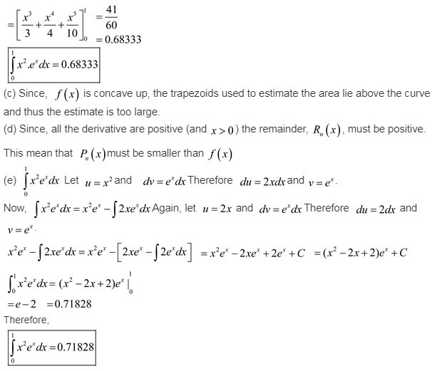 calculus-graphical-numerical-algebraic-edition-answers-ch-9-infinite-series-ex-9-5-64re1