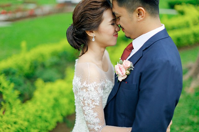 lt & regine wedding_1 (32)