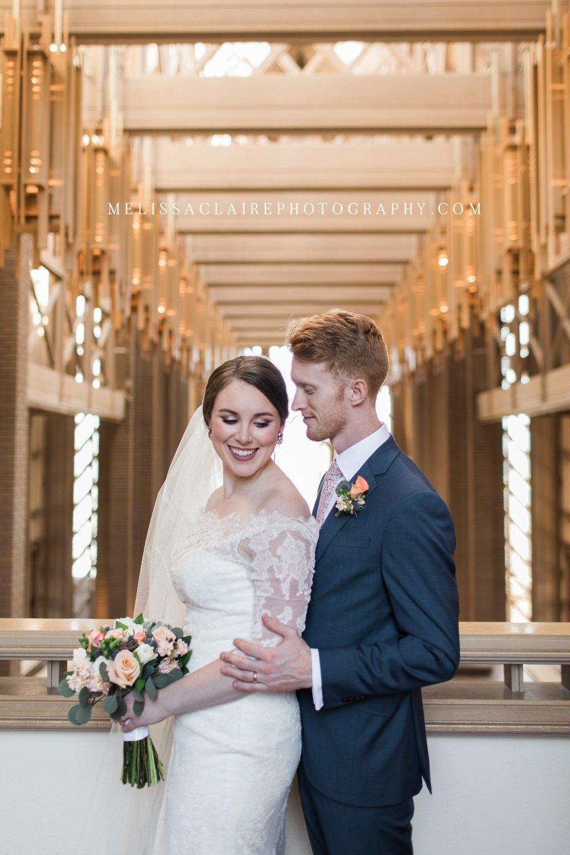 marty_leonard_chapel_wedding_0046