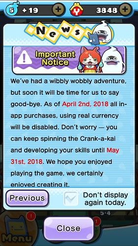 Screenshot_2018-04-03-08-02-02-446_com.Level5.YWWWUS