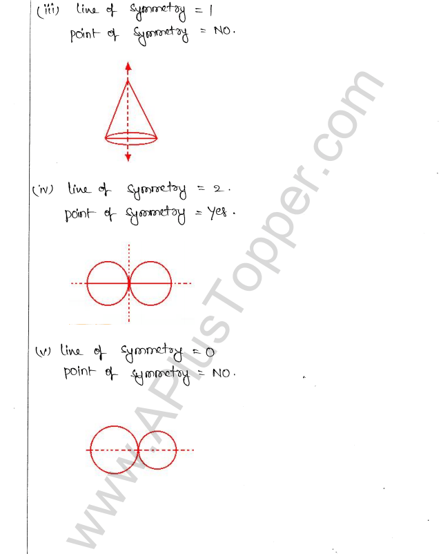 ml-aggarwal-icse-solutions-for-class-10-maths-chapter-13-symmetry-10