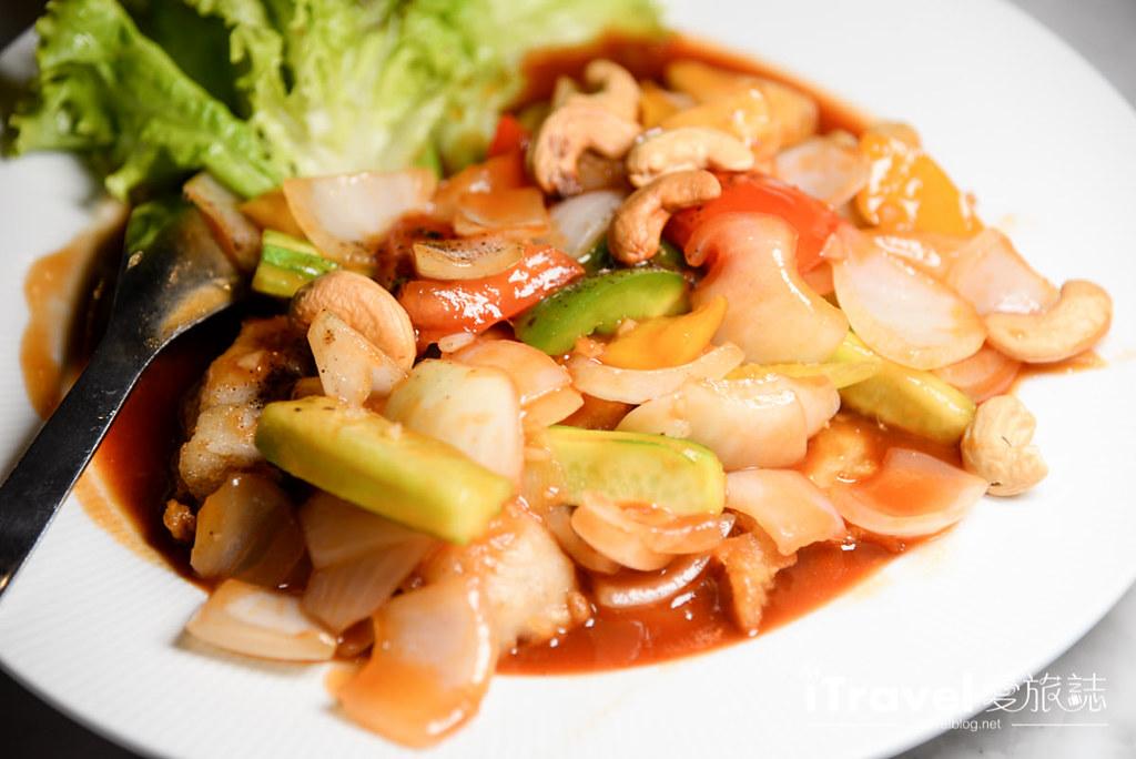考艾美食餐廳 Look kai Restaurant (28)